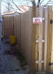 wooden-security-fence
